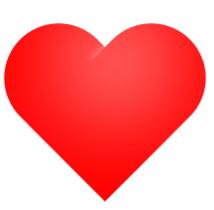бег и сердце