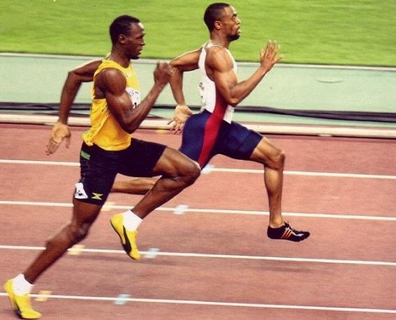 Реферат бег 60 метров 9644